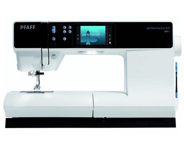 macchina-per-cucire-pfaff-performance-50-pfaff