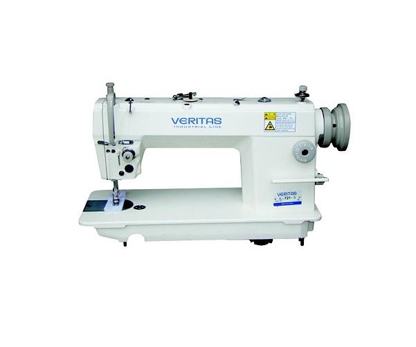VeritasIL721-5
