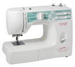 Швейная машина New Home NH1722S