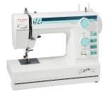 Швейная машина New Home NH2512