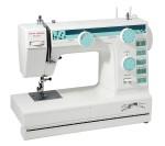 Швейная машина New Home NH2522