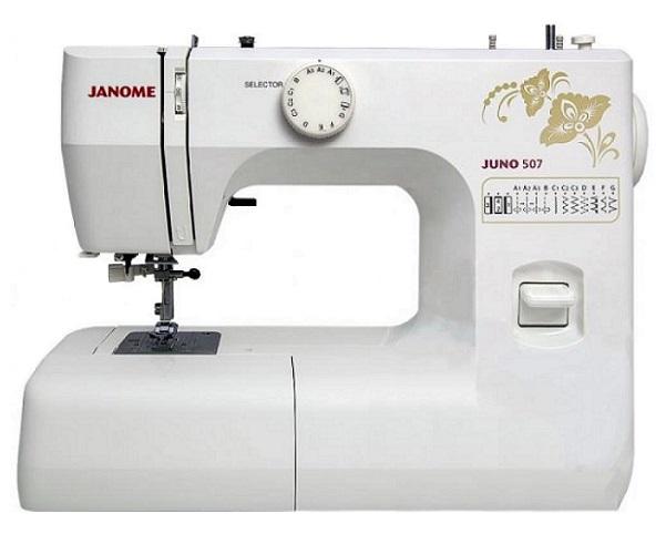 Janome-Juno-507-1000x800 11