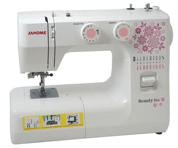 Janome16s.b