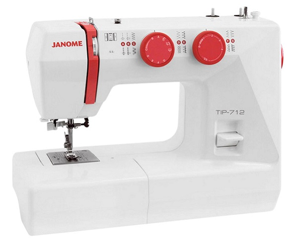 janome-tip-712$1