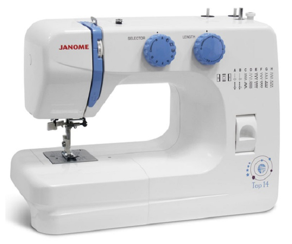 janome-top-14