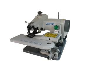 Подшивочная машина Veritas 2000-7