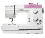 Швейная машина Husqvarna Viking Eden Rose 250M