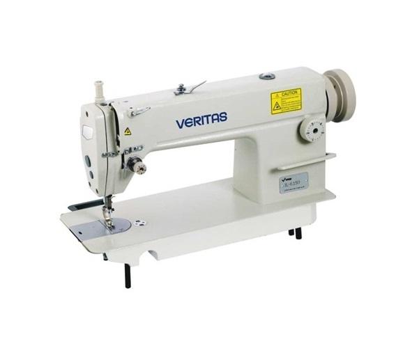 VeritasIL-6150B