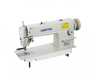 Прямострочная машина Veritas Industrial Line 5550