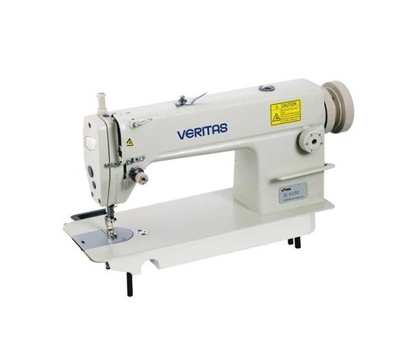 VeritasIL-6150H