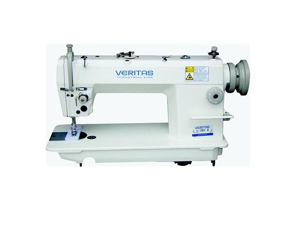 VeritasIL721-3