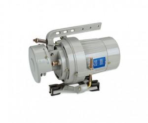Фрикционный двигатель Veritas Industrial Line Clutch Motor