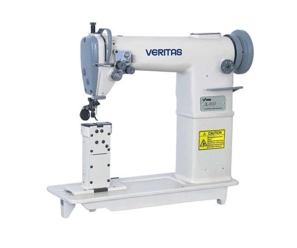 VeritasIL-810