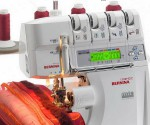 BERNINA-1300MDC 1