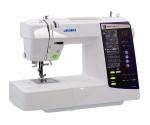Швейная машина Juki HZL-K85