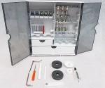 Bernina 560 box 1