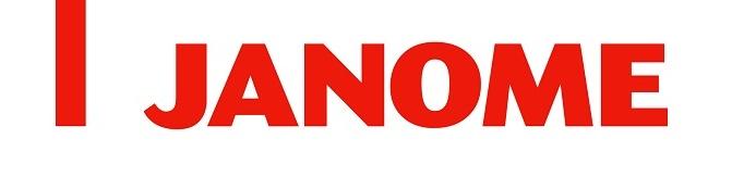 Janome_Logo1 1